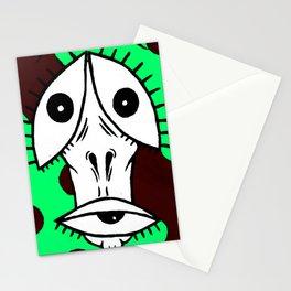 Insane 2.0 Stationery Cards