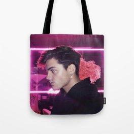 Grayson Dolan Tote Bag