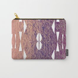 makeup Carry-All Pouch