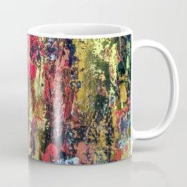 Abstract painting 103 Coffee Mug