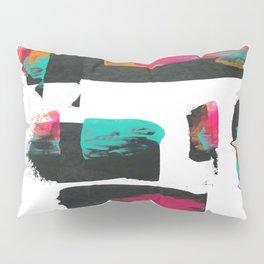 Erratic Pillow Sham