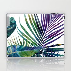 The jungle vol 2 Laptop & iPad Skin