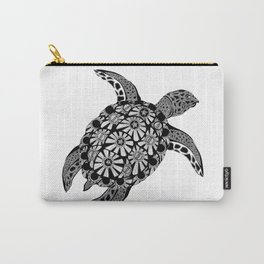 Terrapin Carry-All Pouch
