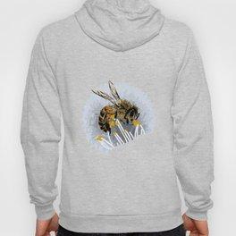 Bee - Abeja Hoody