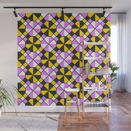 Phillip Gallant Media Design - Design LXXXIX Wall Mural