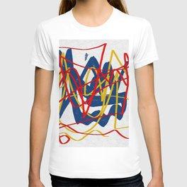 New mult 494 T-shirt