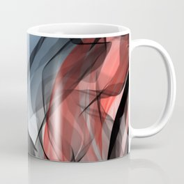 Speakeasy Coffee Mug
