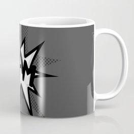 BAM! Coffee Mug