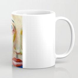 Feis Coffee Mug