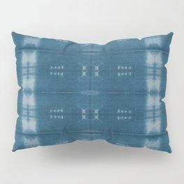 Adire mud cloth Pillow Sham