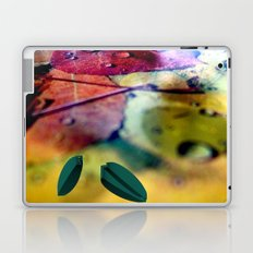 Lexeoxaawus Laptop & iPad Skin