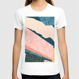 Leela T-shirt