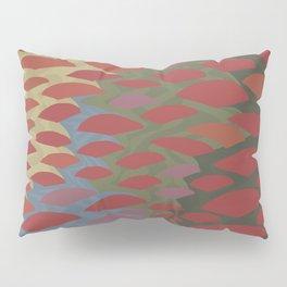 Spotted Sunfish Pillow Sham