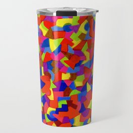 boop Travel Mug