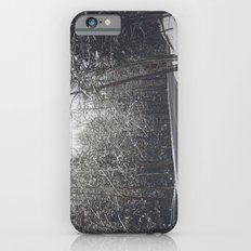 Glisten iPhone 6s Slim Case