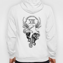 VIII Hoody