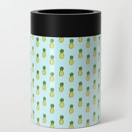 Pineapples 3.0 Can Cooler