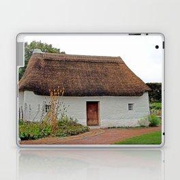 Nant Wallter Cottage. Wales. Laptop & iPad Skin