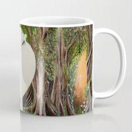 Eli Forest Coffee Mug