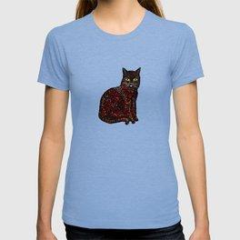 An Cat Dubh T-shirt