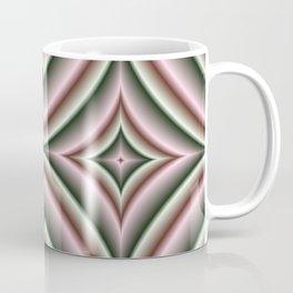 Aster in PGW 01 Coffee Mug