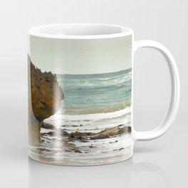 Rock On! Coffee Mug