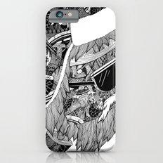 lumberjack Slim Case iPhone 6