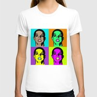 britney spears T-shirts featuring BRITNEY SPEARS by Medúsza