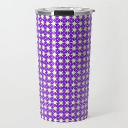 Sparkle N Shine Travel Mug