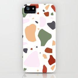 Esprit III iPhone Case