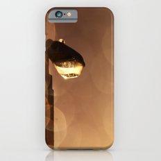 Moody dreams Slim Case iPhone 6s