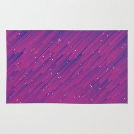 STARS Rug