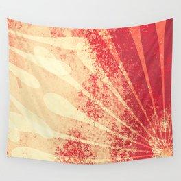 Nitescence Wall Tapestry