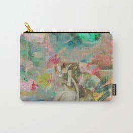 Offering Carry-All Pouch