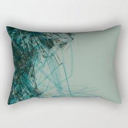 122617 Rectangular Pillow