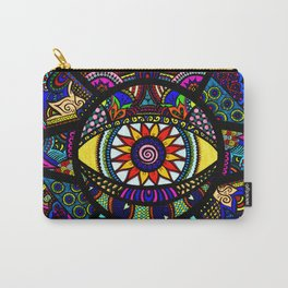 Hypnotica Carry-All Pouch