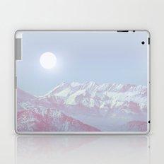 PERLE Laptop & iPad Skin