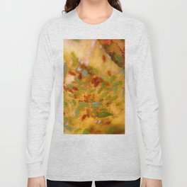 Aphids Infestation Long Sleeve T-shirt