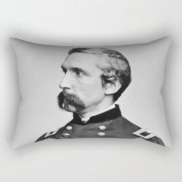 General Joshua Lawrence Chamberlain Rectangular Pillow