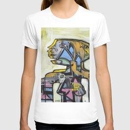 Bee Princess T-shirt