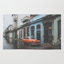 Havana V Rug