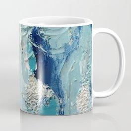 Let Your Joy Rise 3 Coffee Mug