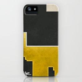 HERstory Vol. 1 iPhone Case