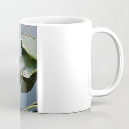 floating world 2 Coffee Mug