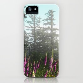 Mens Iphone Cases To Match Your Personal Style Society6