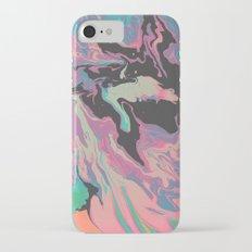 ExtraDimensional iPhone 7 Slim Case