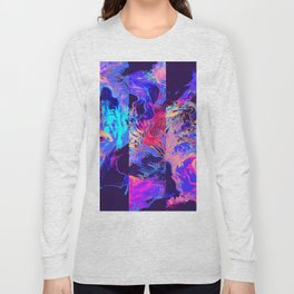 Wilki Long Sleeve T-shirt