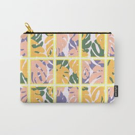 Exotism Carry-All Pouch