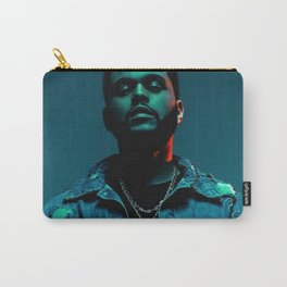 StarBoyPortrait Carry-All Pouch