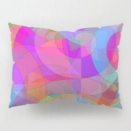 DaliNsky Pillow Sham
